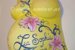 Lea Sophie