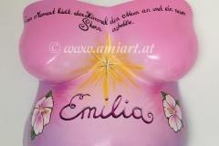 Emilia Herzschlag