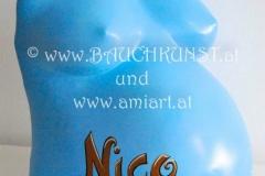 Nico Bärli
