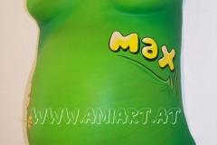 Max Wurm
